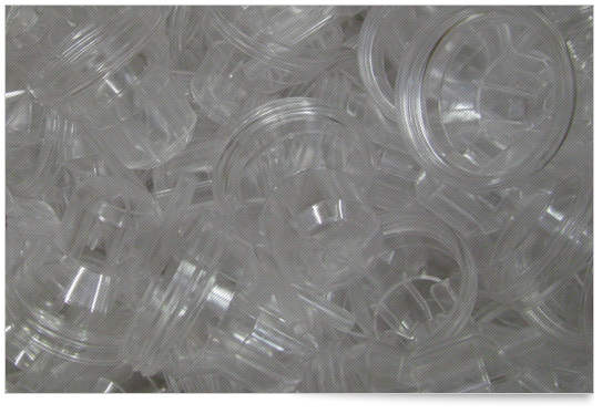 injectionmoulding_mouldingsection