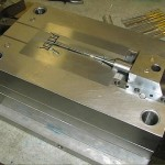 tooling5