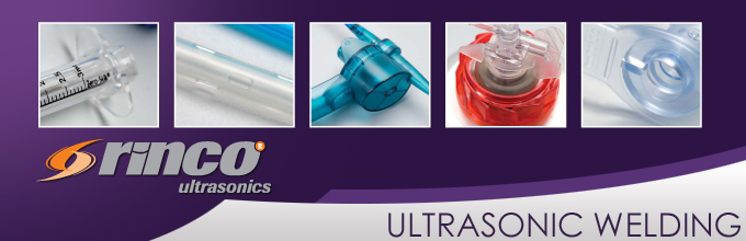 ultrasonicweldingtopbanner