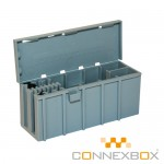 wagobox_single_140x140